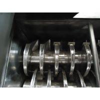 力马干燥-氢氧化铝浆叶式干燥机kjg-150、双桨叶式干燥设备材质