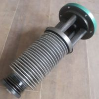 润滑油过滤器滤芯SPL-15-华豫磨机减速机油站网片