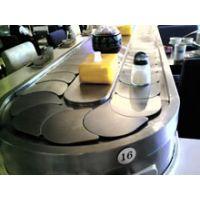 秀山优质回转寿司输送带厂家 壹欣g-4供水系统安装
