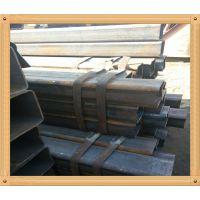 540x540方管,gb6728标准方管广泛应用于机械制造、建筑业