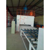甘肃外墙保温板设备哪里的质量好-保温砌块一体板设备厂家直销-价格优惠