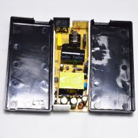 MCP 5V10A 50W 电源适配器 adapter
