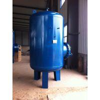 厂家设计制造浮动盘管换热器,订制各类换热设备BeFP