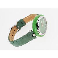 高档玉石手表厂家 深圳稳达时钟表 代工直销 机械玉石手表