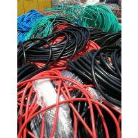 广州收购电缆线 旧电缆线收购