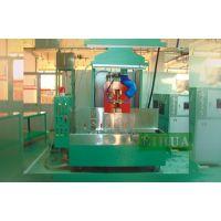 东莞钎焊机就上东莞力华机械买,实力品牌,厂家直销