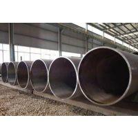 供应A691Gr1-1/4CrCL22电容焊管价格