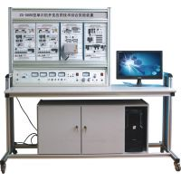 生产单片机实验开发装置、硕士王单片机开发应用技术综合实验装置