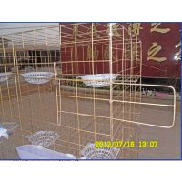 供应安平鸽笼图片 鸽子笼制作 鸽笼配件 鸽笼子的安装