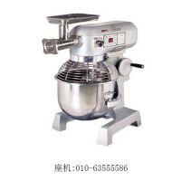 食品搅拌机 恒联小型食品搅拌机