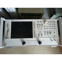 销售+回收+维修+出租 二手安捷伦8753E网络分析仪