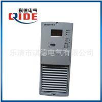 琪德直流屏充电模块QCF22010-10电源模块QCF22005-10最低优惠价供应