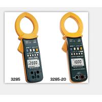 日置HIOKI3285, 3285-20 交/直流钳形表