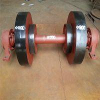 压带轮 皮带机配件 品质款 钢