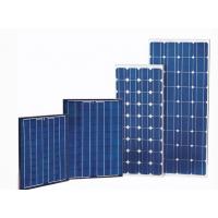 九江太阳能降级组件回收17195295308