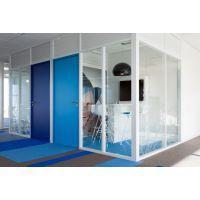 深圳装修公司排名、康蓝装饰设计公司、办公室装修、深圳写字楼设计