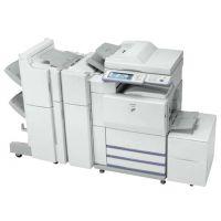青岛松下打印机 复印机维修 15898877073