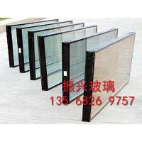 low-e中空玻璃供应 镀膜中空玻璃 多少钱