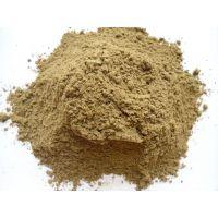 长期销售脱脂鱼粉