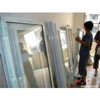 广东攀高玻璃幕墙工程有限公司