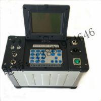 精诚环境卫生检测JH-60E(D)型烟尘超低浓度排放检测仪