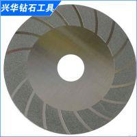 厂家出售 天然金刚石微粉镀钛 优质高品级金刚石粉末镀钛