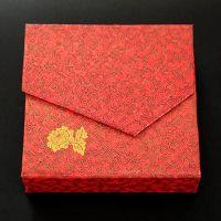 厂家批发 精美包装礼盒 佛珠盒 玉手镯高档包装盒 饰品手串盒