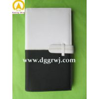 供应PVC皮礼品类CD包/CD袋/CD套/CD盒