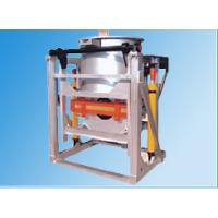 优质的中频熔炼铁设备生产厂家(康翔)