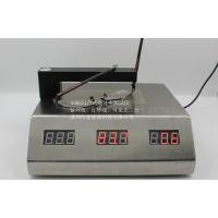 透光率仪 SDR851台式透光率检测仪