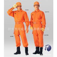供应 消防服面料 阻燃防水布 欧洲阻燃标准阻燃布