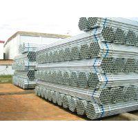 大棚管厂家要求大棚管价格的浮动及对大棚建设的扶持