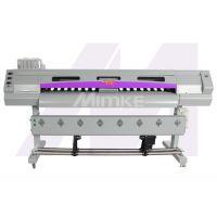 mimke米马克品牌写真机 压电写真机厂家价格信息