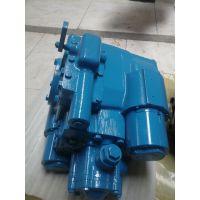 现货供应伊顿5423液压泵
