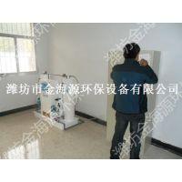 延安污水处理一体化设备价格