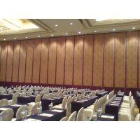 新余活动屏风厂家,酒店餐厅办公室写字楼隔音屏风折叠屏风出售