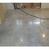 混凝土密封固化剂,易固新材料,混凝土密封固化剂厂家