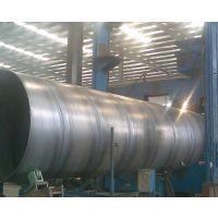 优质q235b螺旋钢