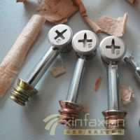 PMI/生产五金压铸件/铜螺丝/ 价格更合理