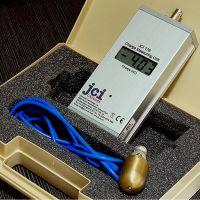 JCI-178静电电量计测试静电电量