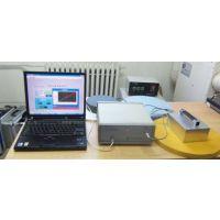 导热系数测量仪(瞬态导热仪)JYWD-T-1