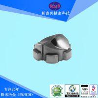 粉末冶金五金零配件 不锈钢粉末冶金齿轮部件 支持定制加工