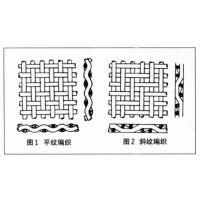 丹晟黑钢编织铁丝网片@黑钢编织铁丝网片生产厂家