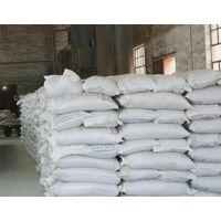 供兰州泵送剂和甘肃高效泵送剂盟胜