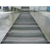 盛宏机械_耐高温链板、不锈钢网带 链板生产厂家、长城网带、食品机械、阳明