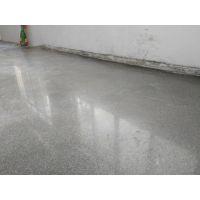 深圳平湖镇混凝土起灰处理办法-混凝土硬化处理-地坪界大师