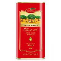 橄倍尔橄榄油批发,橄倍尔橄榄油专卖,橄倍尔橄榄油销售