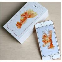 5.5英寸 苹果 iPhone 6s Plus 全网通4G手机 三卡三待 工厂直营