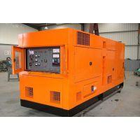 龙岗200千瓦发电机出租300KW南山柴油发电机