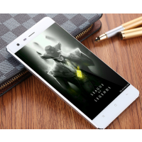 N八核手机 一体机国产正品全新移动联通双4G/指纹识别5寸智能 运行内存4G 机身内存32G
